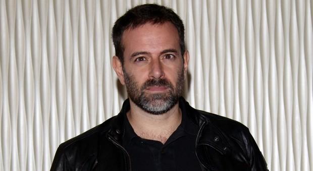 Brizzi, i colleghi difendono il regista. Neri Parenti: «Una di quelle che hanno denunciato. non la prenderei in un mio film»