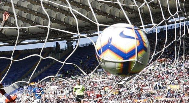 Milan-Lazio, le probabili formazioni della Gazzetta: Suso e Borini confermati, torna Milinkovic