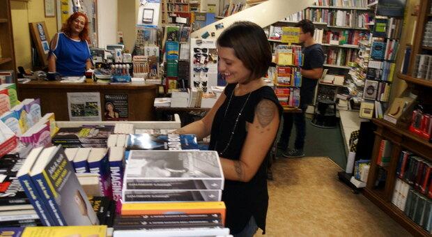 """Narni, il Comune aderisce all'iniziative """"Il maggio dei libri"""""""