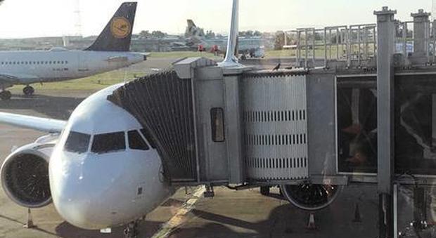 Coronavirus, voli sospesi e posti ridotti per l'Italia: tutti i provvedimenti delle compagnie aeree