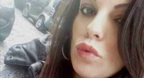 Rosa muore a 29 anni 5 ore dopo aver partorito: aperta un'inchiesta
