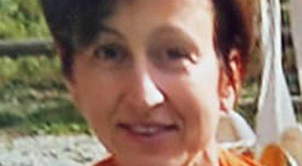 Bimbi uccisi dalla mamma, strazio ai funerali ad Aymavilles. Il pianto disperato del papà VIDEO