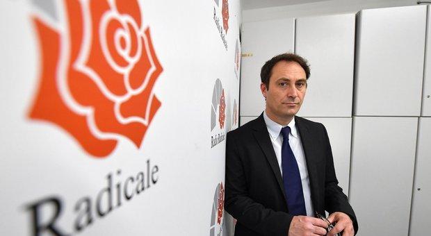 Radio Radicale, ultime ore per scongiurare la chiusura:  l'emittente spera in un emendamento della Lega