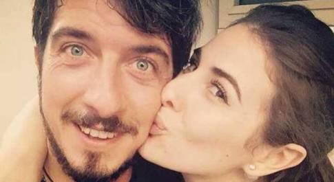 Diana Del Bufalo, la nuova vita dopo Paolo Ruffini: «So bella, ora mi diverto»