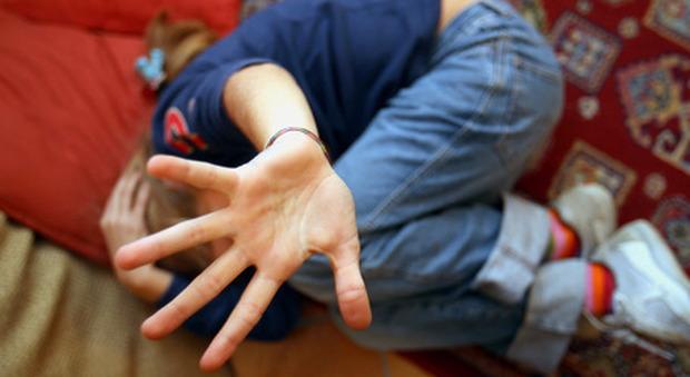Bimbi picchiati da insegnanti in scuola islamica: «Se racconti qualcosa ti ammazzo»