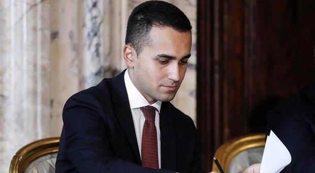 Manovra, l'Ue boccia il governo: deficit al 2,9%