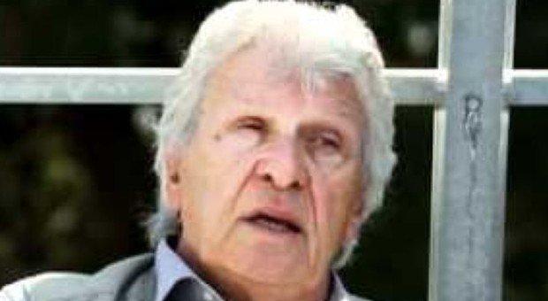 Pescara, morto Gabriele Pomilio: tra sport e pubblicità, fu l'artefice del miracolo pallanuoto