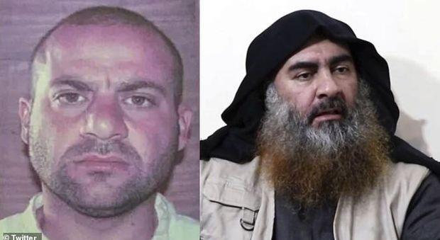 Ora l'Isis ha un nuovo capo: Abdullah  Qardash, è un ex militare di Saddam Hussein