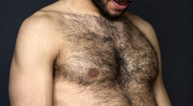 Uomini, una dieta povera di grassi abbassa il livello di testosterone