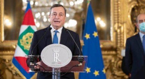 Governo Draghi, Lo scontro sui sottosegretari svela le ansie dei partiti