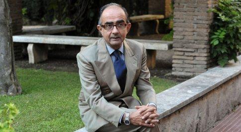Giancarlo Leone alla guida dell'Associazione dei produttori audiovisivi