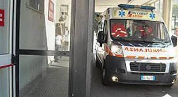 Bambino di tre anni muore per un malore: era in cura per dolori alla pancia
