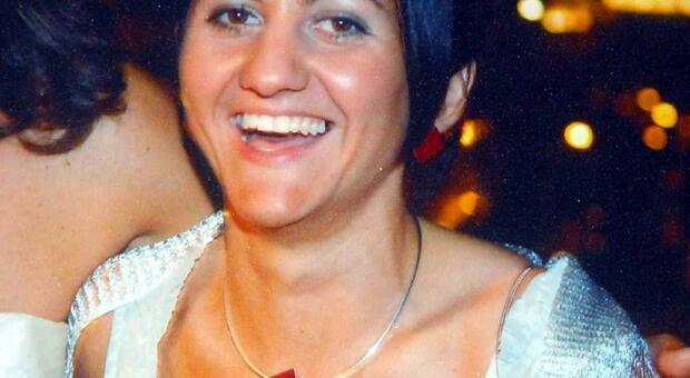 La procura di Terni ricorre contro la libertà per il marito di Barbara Corvi