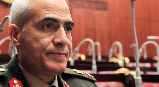 Egitto, capo intelligence Abbas Kamel in Israele per colloqui su tregua