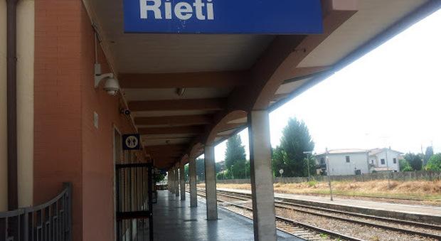 """Il Treno dei desideri: l'Ordine degli ingegneri della provincia di Rieti aderisce al """"Manifesto per la Ferrovia Salaria"""""""