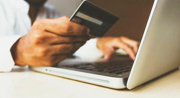 Visa acquisisce Currencycloud. Società valutata 700 milioni di sterline