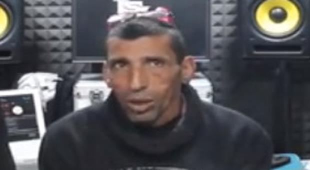 Dj modenese morto in Francia, si indaga per omicidio: sospettata la compagna