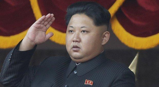 Corea del Nord, nuovo test nucleare: è il quinto e il più potente. Obama: «Conseguenze serie»