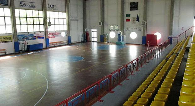 Decreto rilancio, presentato un emendamento per creare un fondo salva sport