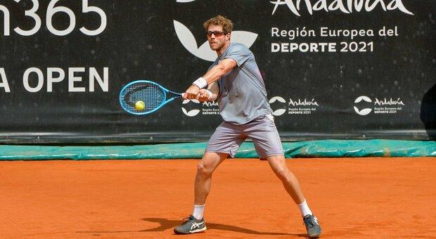 Sky e SuperTennis rafforzano l'offerta per la vibilità del grande tennis