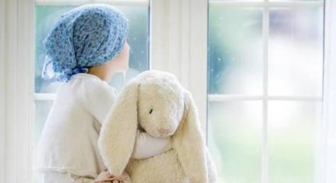 Tumori, bambini a rischio leucemie e sarcomi. «Sessanta tipi diversi possono colpirli»