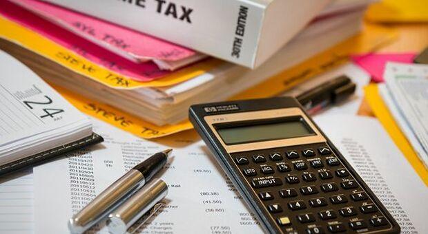 G7 trova intesa su tassa multinazionali: aliquota minima al 15%