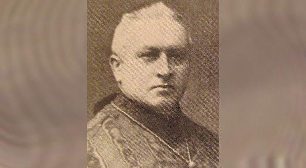 Riconosciute le virtù eroiche del cardinale polacco che sfidò Hitler nel 1939