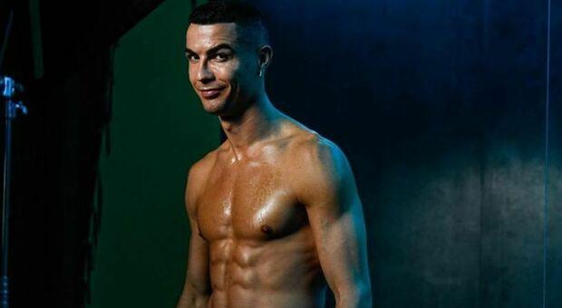 Svelata la dieta segreta di Cristiano Ronaldo: «Mangia sempre la stessa cosa»