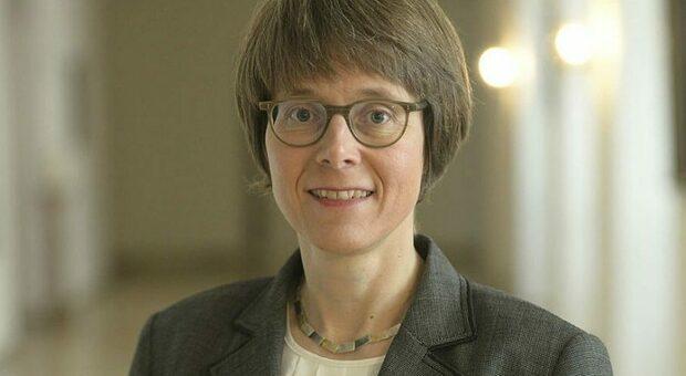 I vescovi tedeschi rompono un tabù, eleggono una donna come Segretaria Generale dell'episcopato