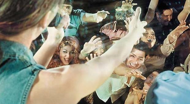 Concerti e viaggi annullati, non solo voucher: chi vuole può riavere i soldi