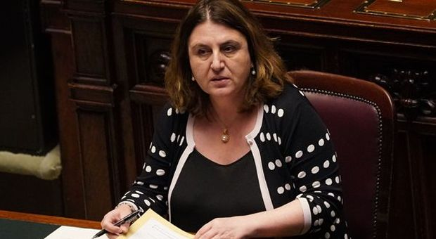 Ammortizzatori sociali, Catalfo: con riforma tuteleremo tutti