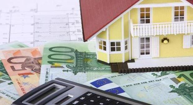 Imu, pagamento entro martedì: coinvolti 25 milioni di proprietari