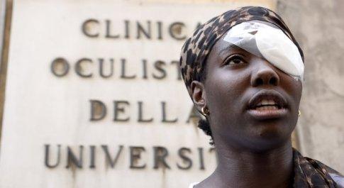 Daisy Osakue, M5S condanna. Ira del Pd: «Spirale razzista cresce nel Paese»