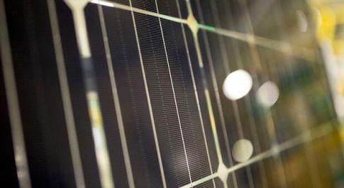 Enel, accordo con PAM Panorama di 10 anni per energia 100% rinnovabile
