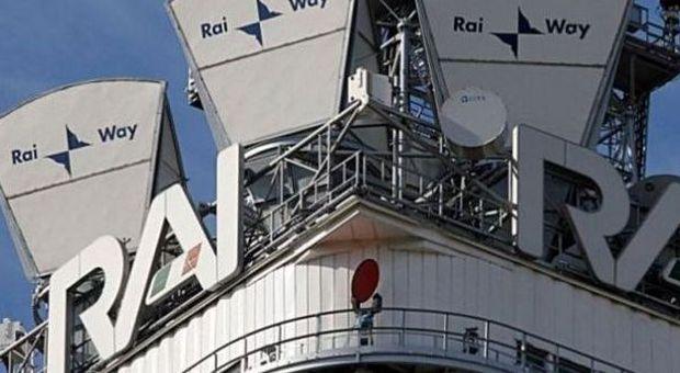 Sprechi Rai, sette dipendenti in 900 metri quadri: tutti i casi limite delle sedi regionali
