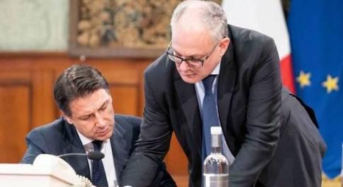 Coronavirus, decreto Cura Italia: sospesi per due mesi tutti i licenziamenti, arrivano mini-prestiti. La scheda