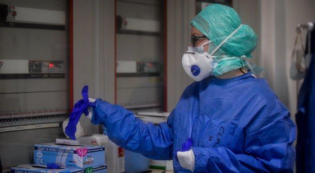 Coronavirus, diretta: chiusa la Calabria: vietato entrare e uscire. L'Europa supera i 150mila casi