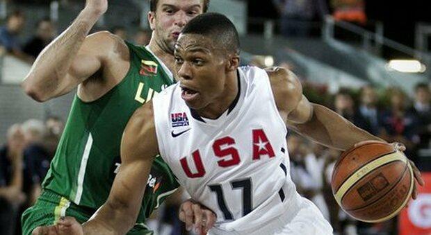 Il Covid in aumento in Florida, ma l'NBA non si fermerà