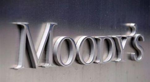 Coronavirus, Moody's: peserà sul Pil italiano, cresce il rischio recessione