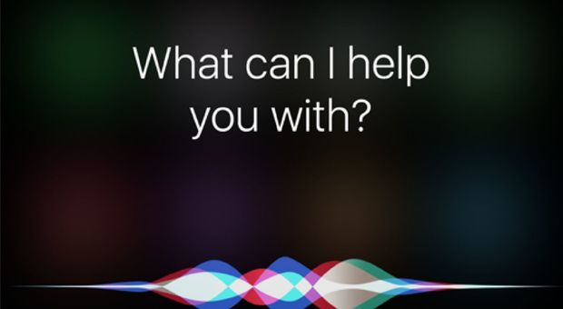 Apple, violata la privacy con un programma di Siri: ​class action in California