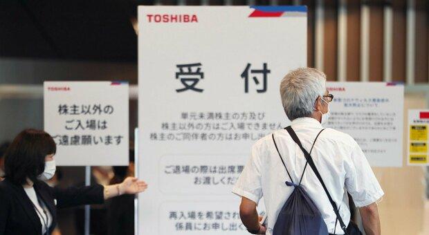 Covid, allarme a Tokyo: salgano i contagi Non si esclude un nuovo stato di emergenza