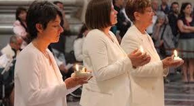 Cresce il fenomeno delle vergini consacrate e il Vaticano licenzia un documento base