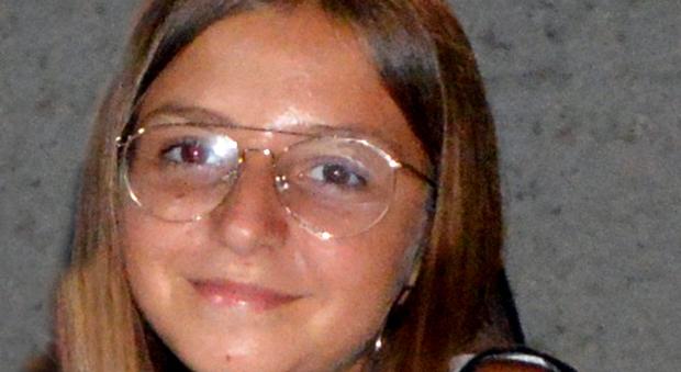 Adriana stroncata dalla malattia a soli 13 anni, due città in lutto