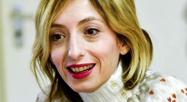 Marta Donzelli nuova presidente del Centro Sperimentale di Cinematografia