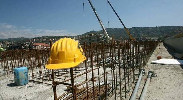 Italia, nel primo trimestre 889 mila occupati in meno rispetto al 2020
