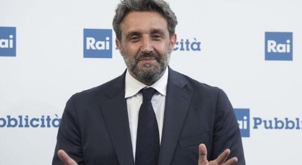 L'Eredità, Flavio Insinna chiede scusa ad Arezzo per la gaffe epocale