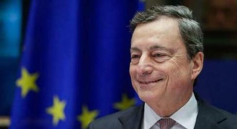 Recovery, è via libera. Draghi: «Se sbagliamo addio al fisco comune»