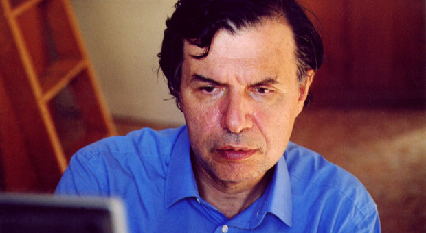 Giorgio Parisi vince il premio Wolf, uno dei più importanti per la fisica