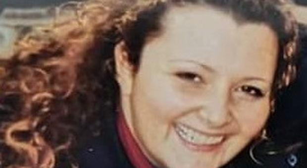 Mamma poliziotta morta per il Covid a Napoli: lascia tre figli piccoli