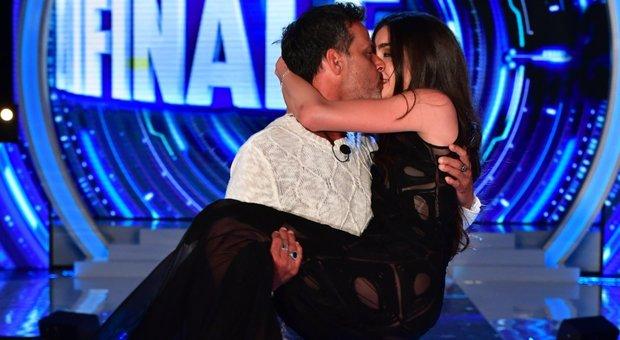 Grande Fratello: Daniele, Martina e Gianmarco in finale. Michael, Valentina e Kikò eliminati